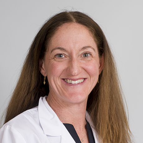 Antonia Stephen, MD