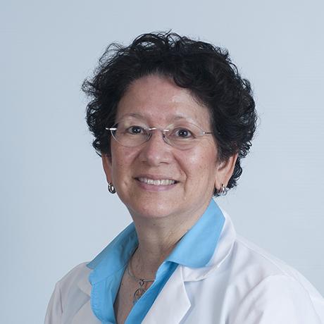 Angela Lin, MD