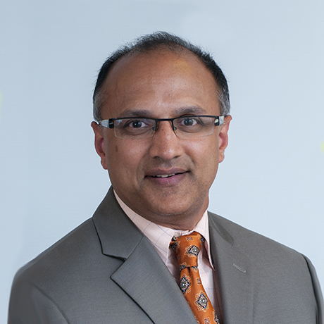 Vinod Narra, MD