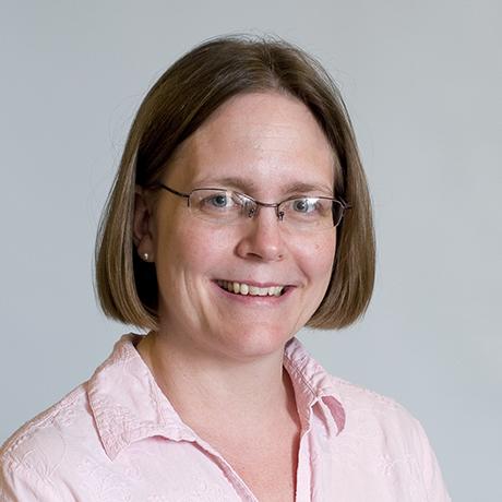 Shannon Scott-Vernaglia, MD