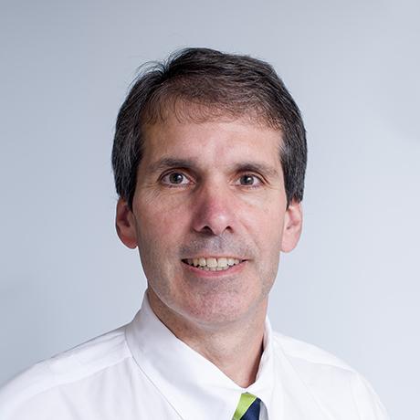 Michael Thiim, MD