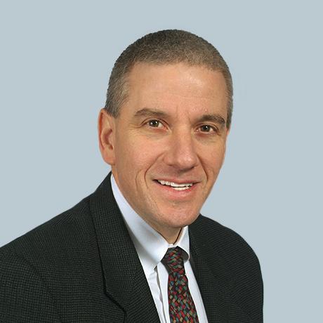 James Chodosh, MD, MPH - Ophthalmology