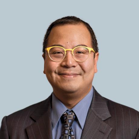 Roy Phitayakorn, MD