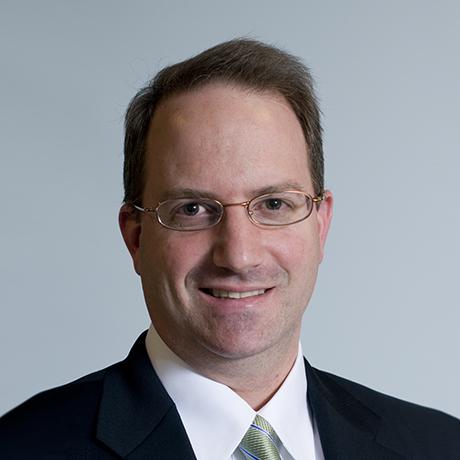 Jonathon Winograd, MD