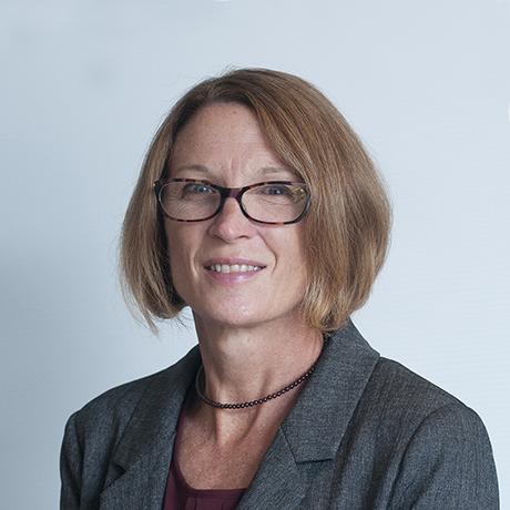 Jeanne MacDonald, MD