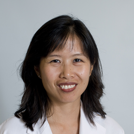 Dr. Beverly Moy