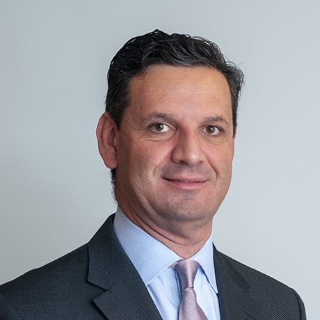 Nahel Elias, MD