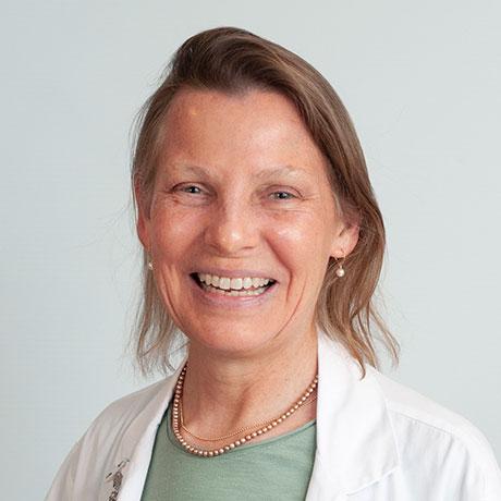 Ann-Christine Duhaime, MD