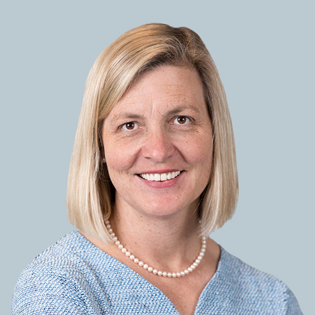 Anna Rutherford, MD, MPH