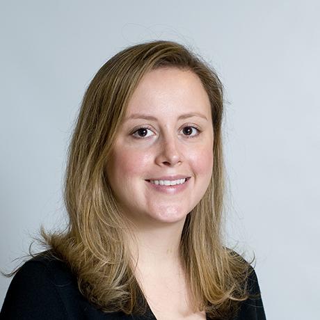 Kathleen Corey, MD, MPH