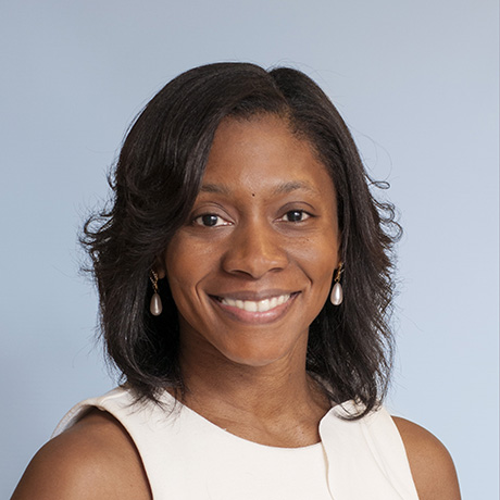 Fatima Cody Stanford, MD