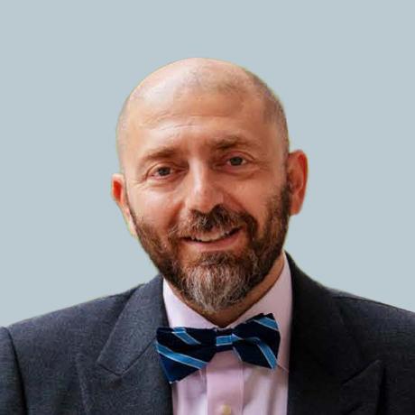 Haytham Kaafarani, MD, MPH