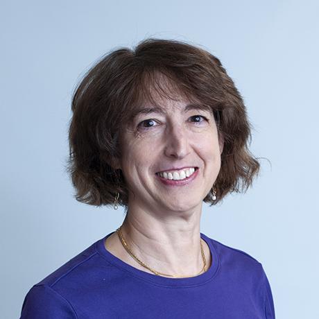 Elahna Paul, MD, PhD