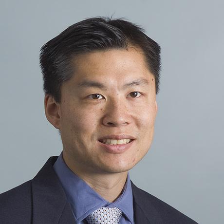 Michael Gee, MD, PhD