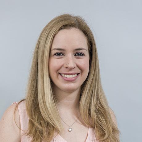 Danielle Pier, MD