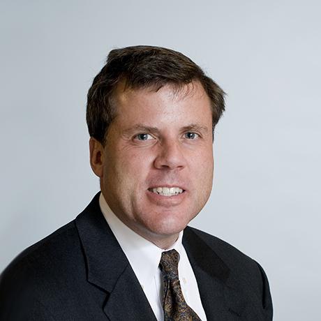 Daniel Pratt, MD