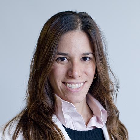 Josanna Rodriguez-Lopez