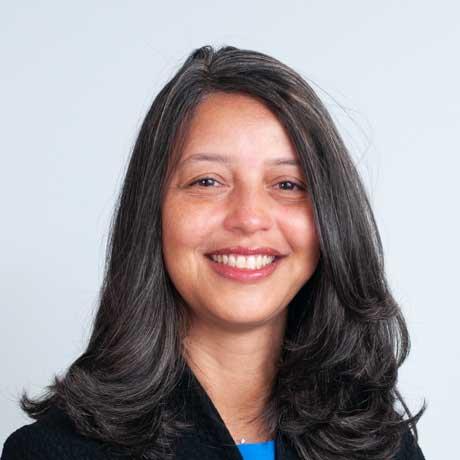 Elsie Taveras, MD