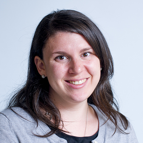 Leah Rosenberg, MD