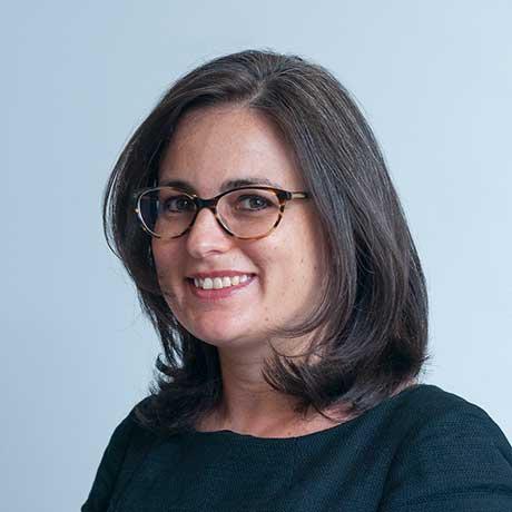 Sonia Cohen, MD, PhD