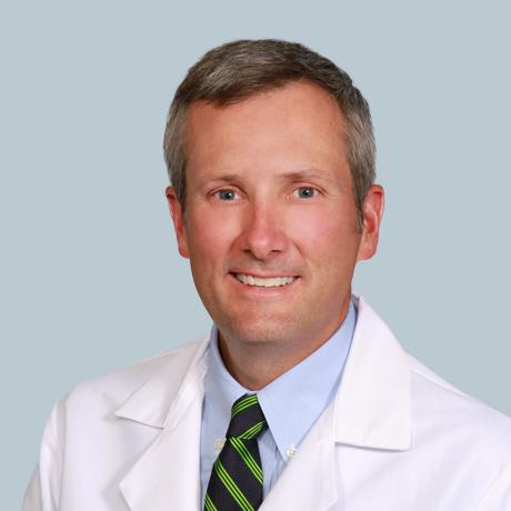 Todd O'Brien