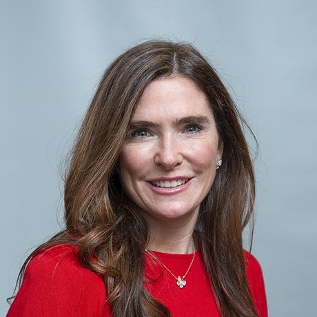 Shannon MacDonald, MD