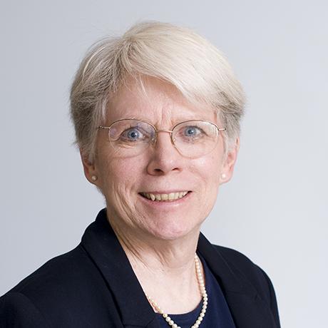 Paula Goldenburg, MD