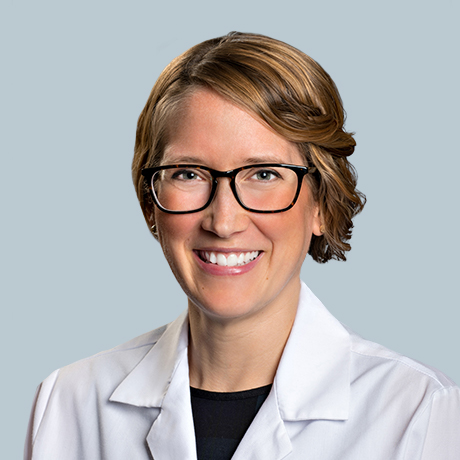 Emily Bethea, MD