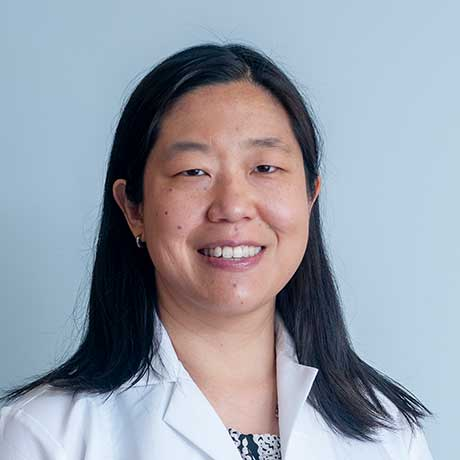 Connie Chang, MD