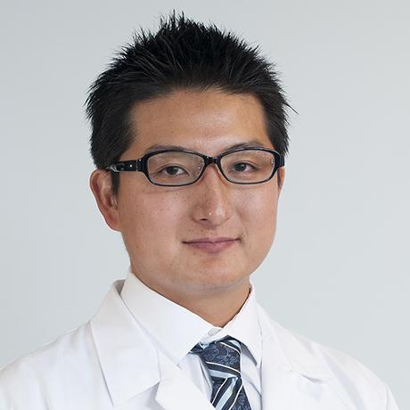 Shoko Kimura, MD