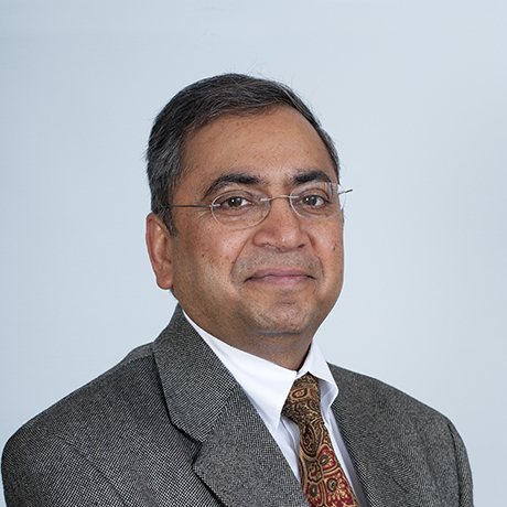 Ajay Singla