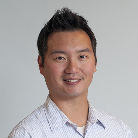 Weizhen Tan, MD