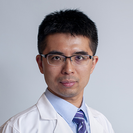 Rex Hung, MD, PhD