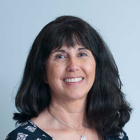 Lorraine Schratz, MD