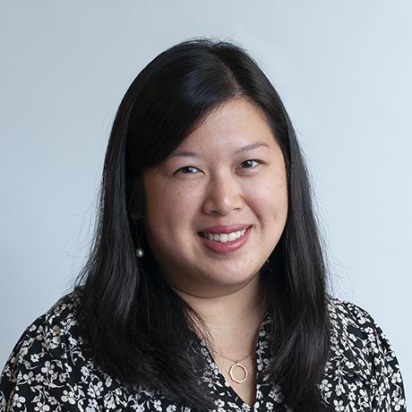 Joanne Chiu, MD