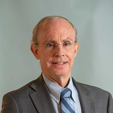 Philip Amrein