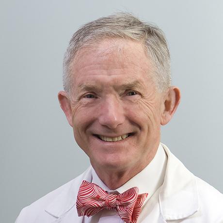 Daniel Rosenthal, MD