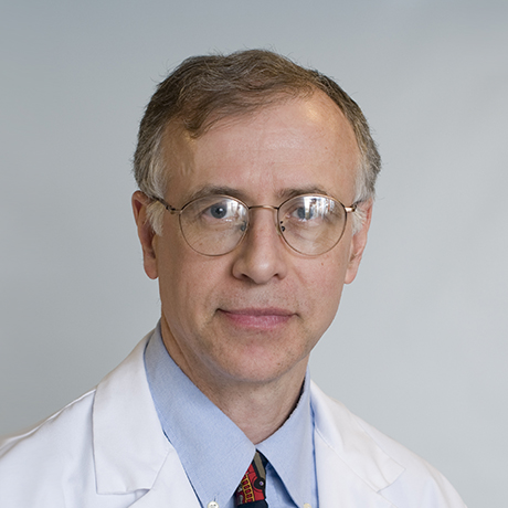 Thomas F. DeLaney, MD